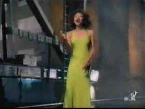 Vanessa Williams  Where Do We Go From Here