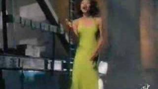 Watch Vanessa Williams Where Do We Go From Here video