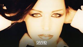 Marta Savic - Armija - (Audio 2000)