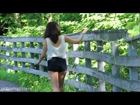 All Tracks - Josh Pyke