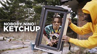 Nobody Nino Ketchup Sony a6500.mp3