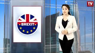 InstaForex tv news: Евро и фунт расходятся во всех смыслах (18.09.2018)