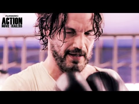 THE BUTTERFLY GUARD by Michael Worth | Teaser [MMA fight movie] HD