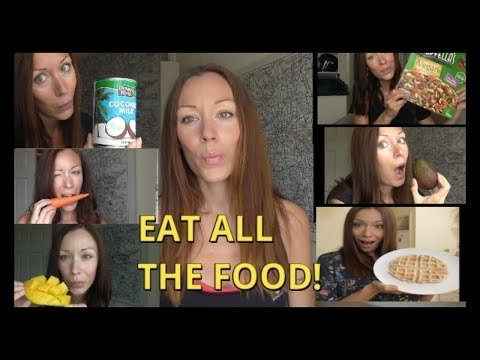 OMAD – TOP TIP – EAT THE FOOD YOU LOVE AND STILL LOSE WEIGHT!