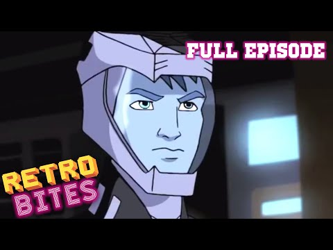 Voltron Force | Crossed Signals | Kids Cartoon | Videos for Kids
