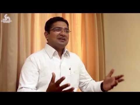 Shri Sai Giridhar Sairam   Satsang 2 Ep.3   Miracles & Experiences of Sathya Sai Baba