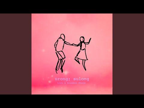 Mutual Attraction - Alisson Shore feat  Jade Rosales