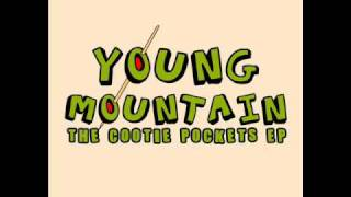 Watch Young Mountain South Portland video