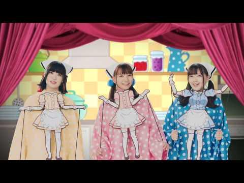 [MV] Blend A - Bon Appétit♡S 「Opening Blend S」