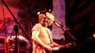 Sammy Hagar - This MF can play guitar!! - Birthday Bash 2008