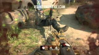 black ops 2 rcxd rumble funny moments wtf moments c4 trolling