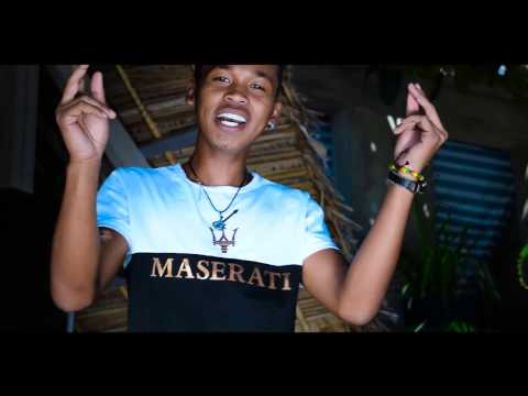 M BRAY   Natositosikao By DRP ENTERTAINMENT official clip 2017