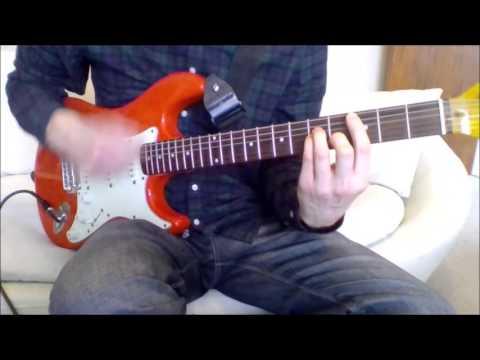 Beautiful Chord Progressions Youtube
