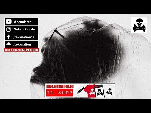 ☠ BlackTekk vs. Kochii - Kleines Stechen I TEKKNATION I HARDTEKK ☠