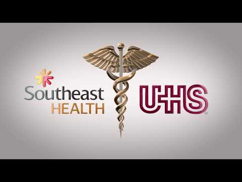 SoutheastHEALTH, Universal Health Services Sign Partnership
