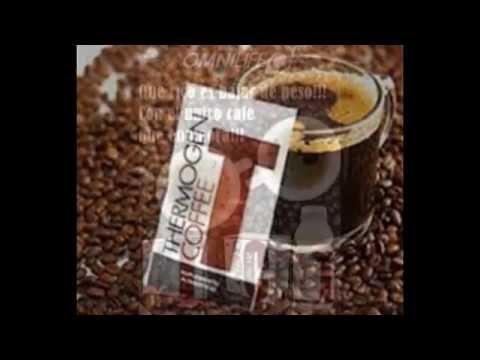 cafe de olla omnilife para bajar de peso