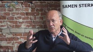 Lambert de Bont marktconsultatie NAM 28 5 2014