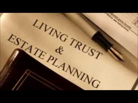 Find the Best Local Estate Planning Attorney - Fond du Lac, WI