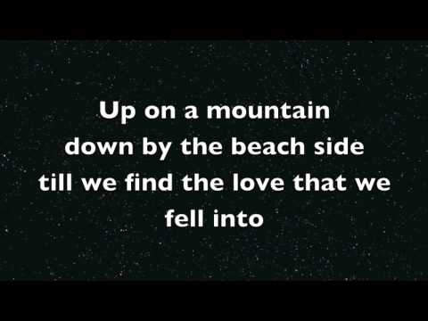 Run Away with You- Michael Ray Lyrics