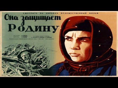 Ролан Пети: «Рудольф Нуреев был опасным». Обсуждение на
