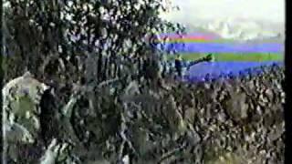 4. Muslimanska brigada - Oslobadjanje Ljubine (Konjic)