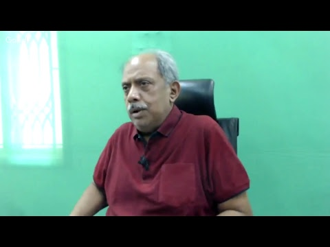 Divine Healing in English class _ Live streaming