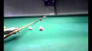 Repeat youtube video เหลี่ยมแม่น สนุ๊กเกอร์ (Potting).mpg