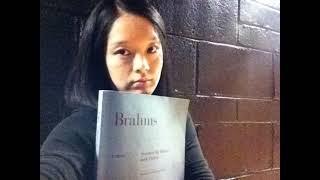 브람스 첼로 소나타 1번 1악장 :: Brahms Ce…