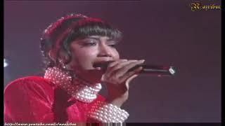 Ziana Zain - Madah Berhelah (Live In Juara Lagu 92) HD