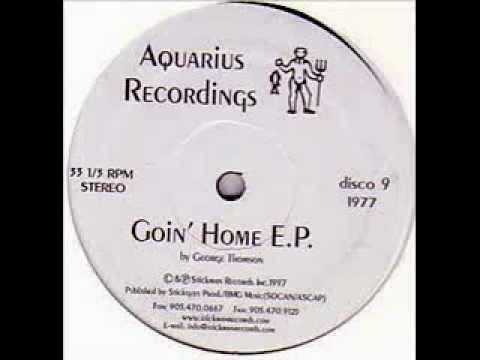 aquarius records | Tumblr