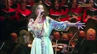 Уляна Латык - Два перстені