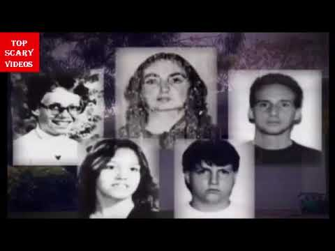 The Most Evil Mother In History   Mommy's Dearest   Killer Crime Documentary VERY PAINFUL STORY