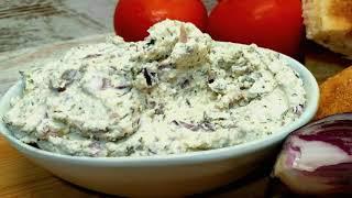 Сыр по Армянски Хорац панир Армянский сыр Ինչպես պատրաստել հորած պանիր