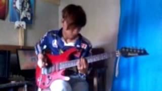 Video DANGDUT LIMA MENIT LAGI-Versi gitar download MP3, 3GP, MP4, WEBM, AVI, FLV Maret 2017
