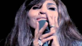 Watch Tina Turner Tinas Prayer video