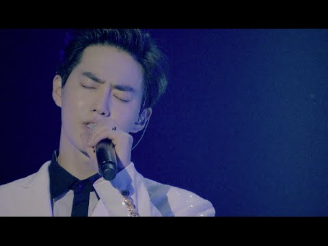 EXO / 「EXO PLANET #2 ‐The EXO'luXion IN JAPAN-」180秒ダイジェスト映像