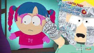 Let's Play South Park: Die rektakuläre Zerreißprobe #116 Hinweise