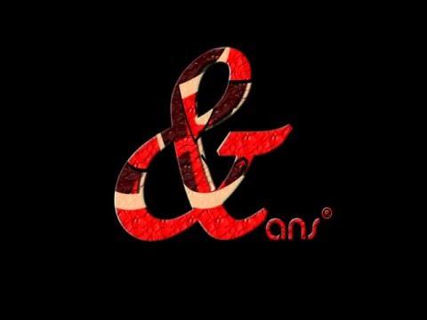 arti sebuah huruf