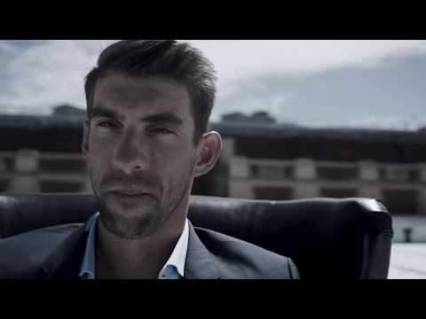 Talkspace x Michael Phelps: How Therapy Helped Save His Life