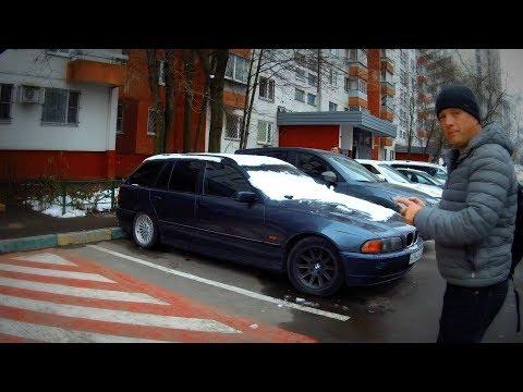 День в Москве забираю Lexus NX 300 на тест 4k UHD