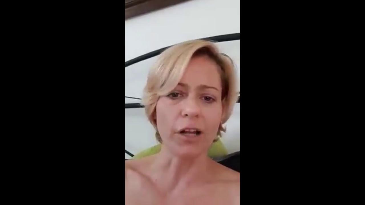 Meleg szex Orlandoban