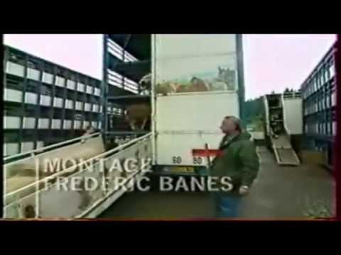 JEAN.G - Histoires de Bergers avec jean-pierre Jouffrey