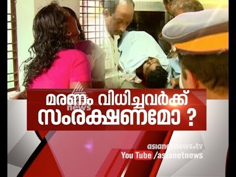 Pathetic condition of our health sector | Asianet News Hour 11 Aug 2017