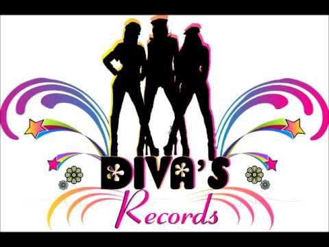 LADY SAW - LEF DANCEHALL - SINGLE - [STREETS] - DIVA RECORDS - 21ST HAPILOS