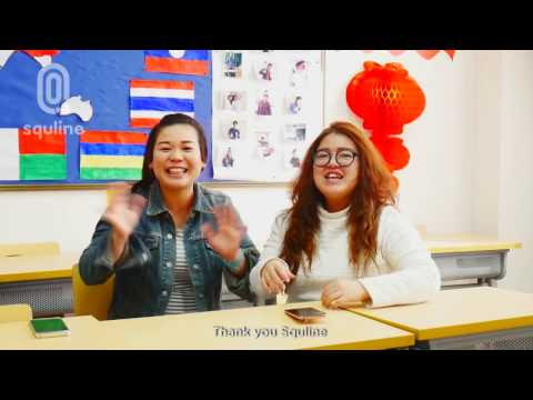 What They Say About Squline Scholarship Program at Beijing Chinese Language and Culture