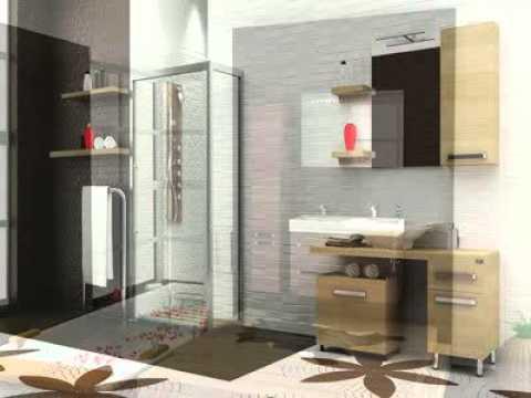 добро пожаловать MAESTA мебель для ванной комнаты Www.maesta.com.tr  Welcome To Maesta Bathrooms