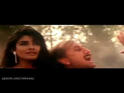 فیلم هندی زمانه دیوانه دوبله فارسی بدون سانسور