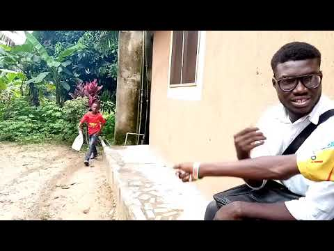 Download Stupidity vs foolishness (best of wizzy mozez comedy) #trending #comedy #funny #brothershaggy