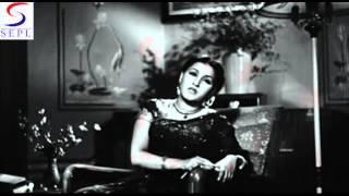 Aaja Meri Barbaad Mohabbat Ke Sahare - Noor Jehan - ANMOL GHADI  - Suraiya, Noor Jehan, Murad
