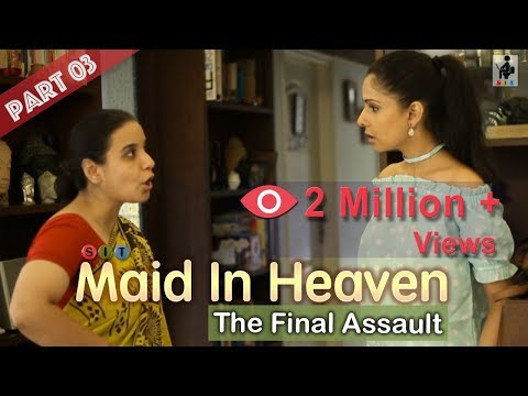 """SIT 